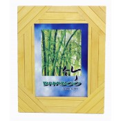 Picture Frames and Signs