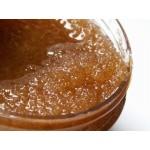 Brown Sugar Face Scrub, 3.7 oz