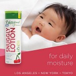 Babytime! by Episencial Snuggly Lotion 8oz