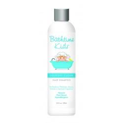 Bathtime Kids Squeeky Clean Hair Shampoo 8.5 oz.