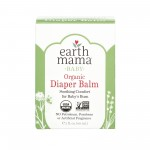 Earth Mama Organics Organic Diaper Balm 2 fl. oz.