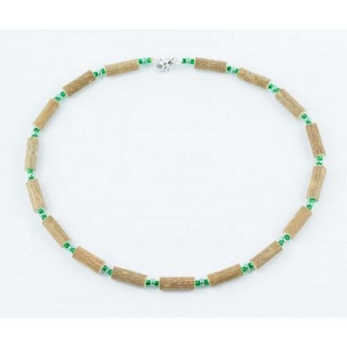 Healing Hazel Hazelwood Children's Necklace