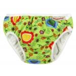 Imse Vimse Swim Diaper