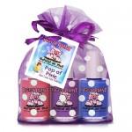 Piggy Paint Gift Sets