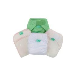 TotsBots Newborn Trial Kit