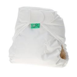TotsBots PeeNut Wrap Size 3 - 35lbs +