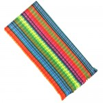 Cotton Scarf in Many Colors